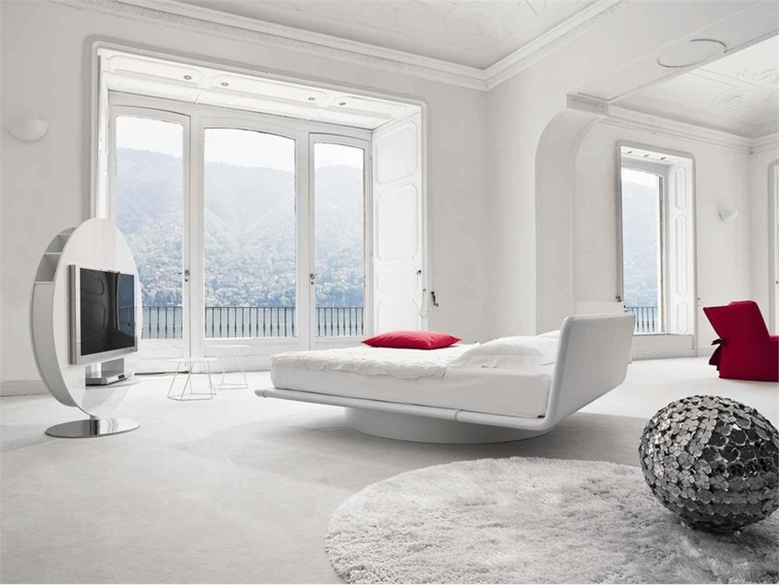 Ideale Slaapkamer Kleuren : De ideale lichte slaapkamer u boxspring kopen
