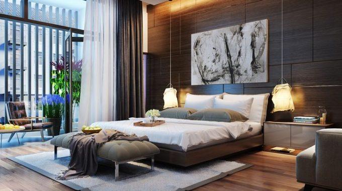 Slaapkamer Gezellig Maken : Je slaapkamer gezelliger maken tips u boxspring kopen