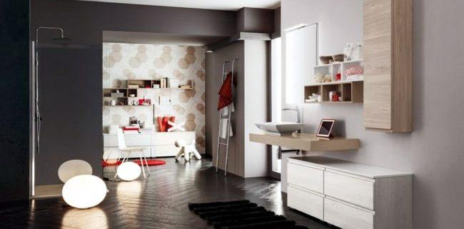 verlichting trend slaapkamer